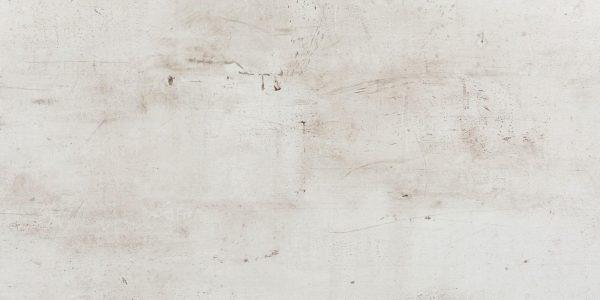 Laminaattitaso Vaalea stucco
