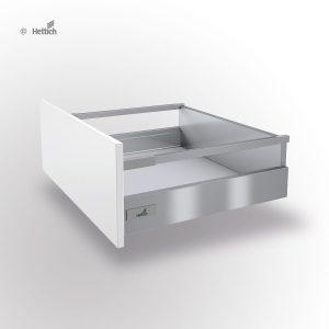 Hettich Innotech Atira 144mm laatikko