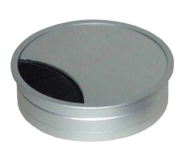 Johdon läpivienti (alumiini) 1