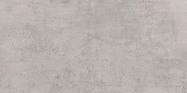 Laminaattitaso - Betoni 30mm 1