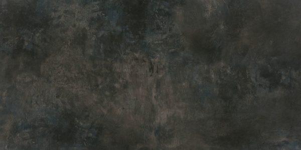 Laminaattitaso Siniteräs