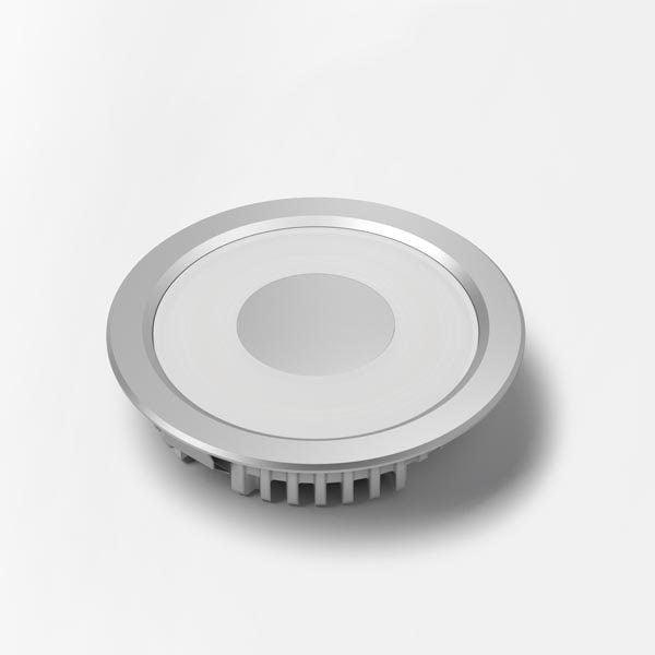 Miniflat Plus LED