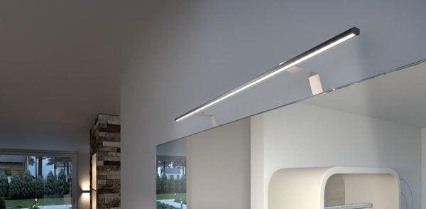 SlimLine Up LED