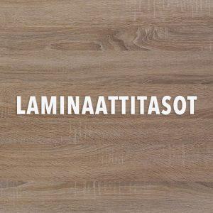 Laminaattitasot