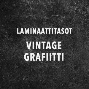 Vintage Grafiitti