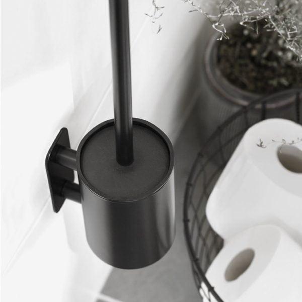 WC-harjateline
