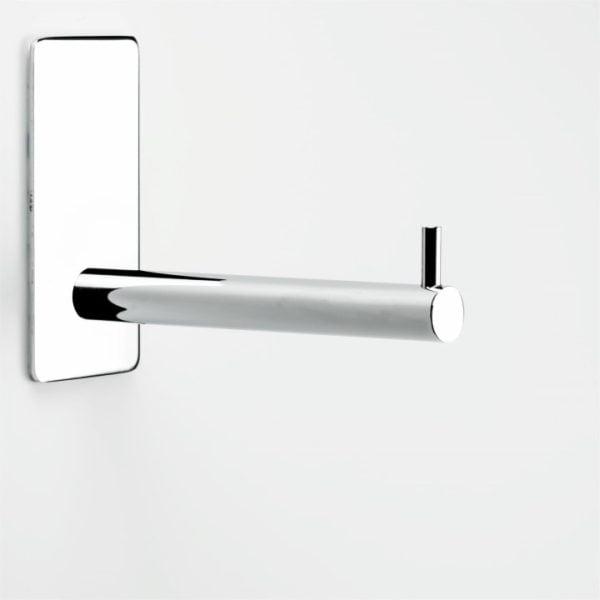 WC-vararullateline BASE 200 kromi