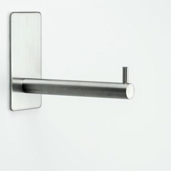 WC-vararullateline BASE 200 RST